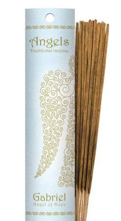 REIKI ENERGY von Green Tree Natural Incense 1x 15g Agarbathi Räucherstäbchen